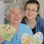 Old-lady-with-Friendship-Cards-1024x768[1]