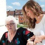 Photo-of-elderly-and-helper-2[1]