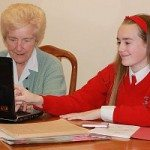 Role_Reversal_(Young_teaching_Old) - Copy