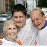 news-granparents-day-friends-of-the-elderly-1[1]