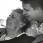 young-man-with-old-woman[1]