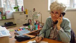 anne-on-the-friendly-call-line