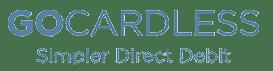GoCardless Logo
